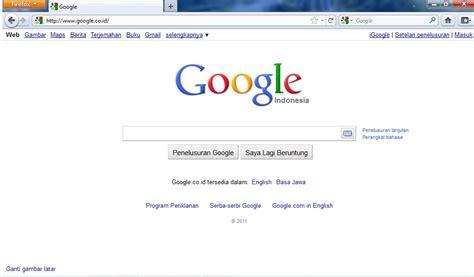cara membuat email pada google cara buat e mail di gmail com teknonesia