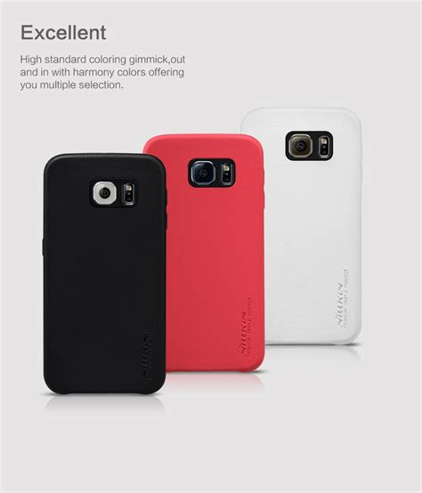 Casing Nokia 9300i Warna soft nillkin samsung galaxy s6 series casingcoverhape