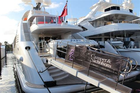 florida boat shows in 2017 fort lauderdale international boat show 2017 dates