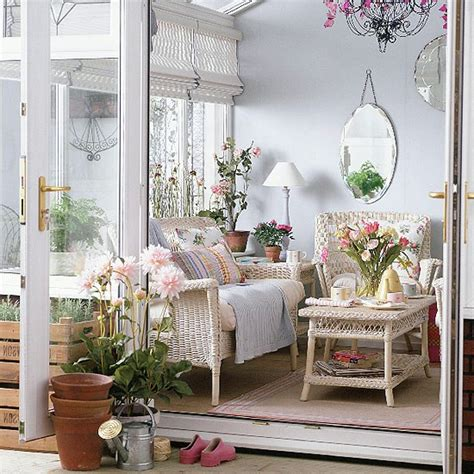 country style country style conservatory housetohome co uk