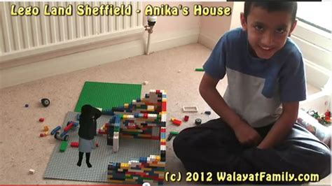 life size lego house legoland sheffield life size lego house sort of walayatfamily com