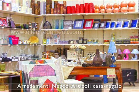 negozi per la casa roma negozi arredamento cosenza negozi viverecasa