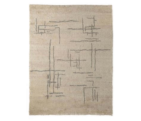 fendi rug berber rug by fendi casa architonic 地毯 berber rug