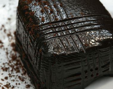 download film malaysia vanilla coklat resepi kek span coklat durian malaysia top blogger