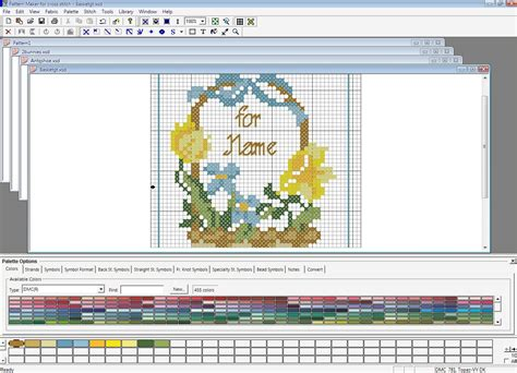hobbyware pattern maker free download pattern making software list pattern maker for cross