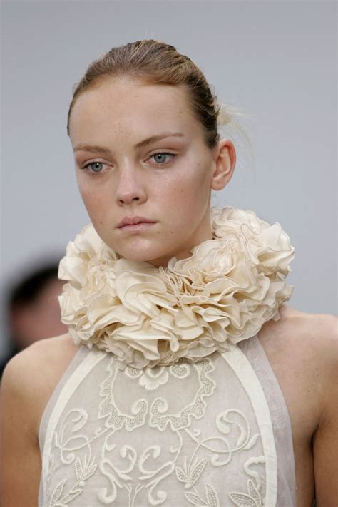 fashion collar 1047 best ruffled collars and blouses images on blouses ruffle collar and