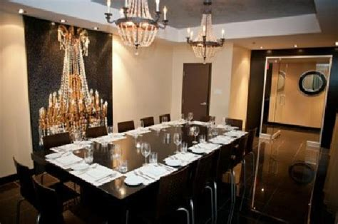 private dining room private dining room picture of fino restaurant gourmand