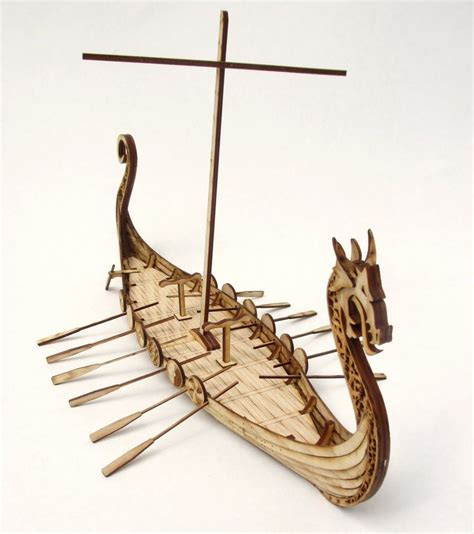 viking longboat game best 25 viking longship ideas on pinterest viking ship
