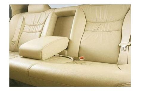 corolla seat covers automotive car accessories interiors comfort