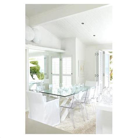 clear dining room chair chair pads cushions