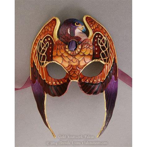 imagenes mascaras egipcias 27 mejores im 225 genes de mascaras egipcias en pinterest
