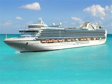 Cruise Ship Photographer by So Many Cruises So Time It S Up To You To The Right One