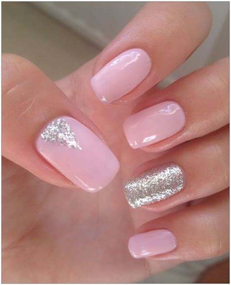 Pictures Of Pink Nail Designs pictures of pink nail designs best 25 pink nail designs