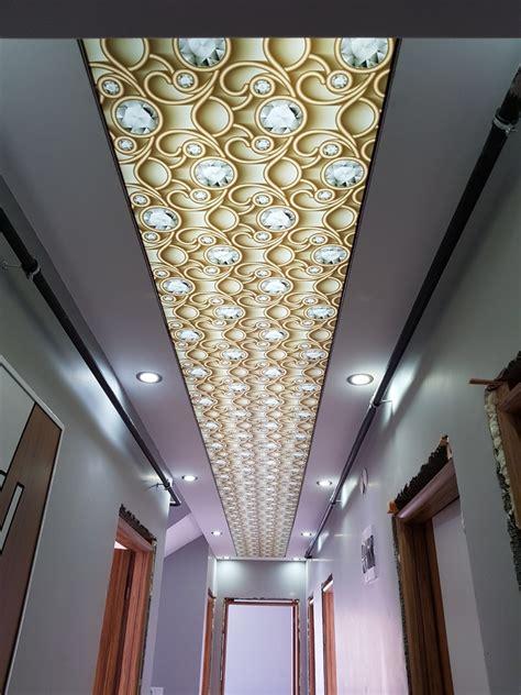 cerkezkoey kapakli gergi tavan fiyatlari gergi tavan modelleri false ceiling design false ceiling bedroom ve false