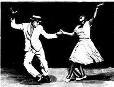 boogie woogie swing dance wwe hall of famer handsome jimmy the boogie woogie man