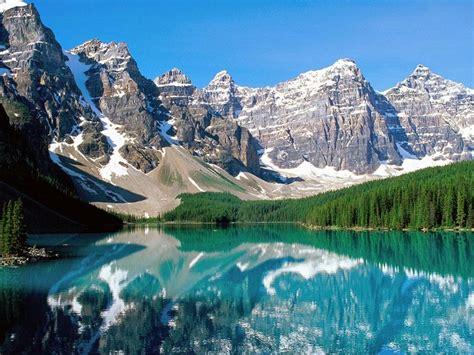 vacanza last minute offerte vacanze last minute montagna italia o estero