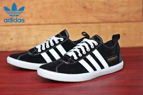 Sepatu Adidas Neo Slim Original image gallery sepatu adidas