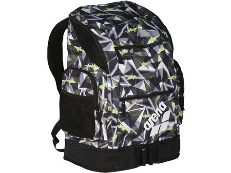 Backpack Limited arena spiky 2 large backpack rucksack limited 40 liter