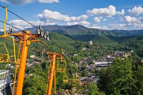 prettiest states 10 prettiest towns in united states wonderslist