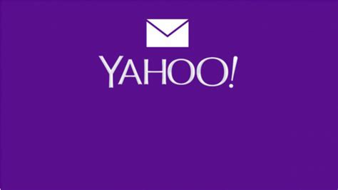 mail yahoo yahoo mail get the interface back softonic