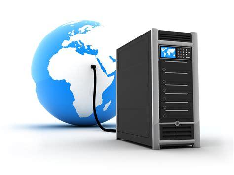 l server abcmatica 232 l informatica giusta per la tua azienda