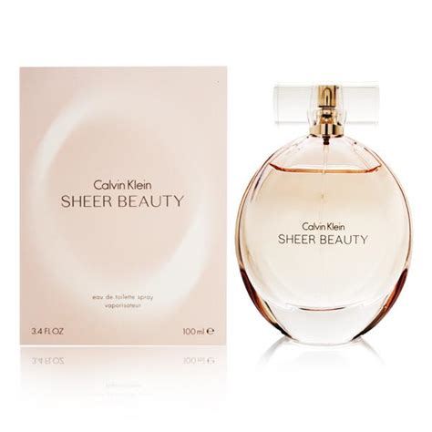 Jual Parfum Calvin Klein Euphoria jual parfum original murah delion parfum