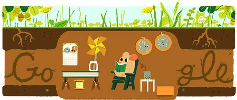 spring equinox google doodle when does the season really summer solstice 2017 northern hemisphere