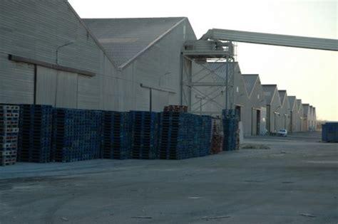 siege social maclou finnforest logistique port de honfleur gastebois