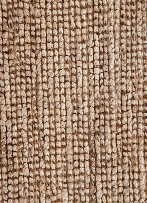 calypso rug calypso rug in turtledove design by jaipur burke decor