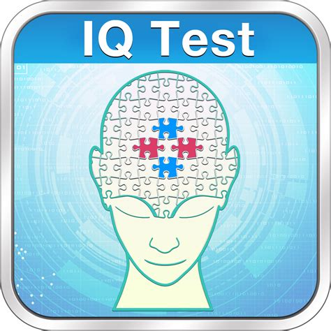 pattern recognition iq test free the iq test latest version ipa file free download for