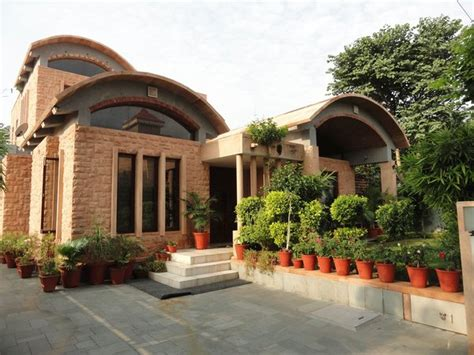 most expensive bungalow in india here s everything you need to about india s most