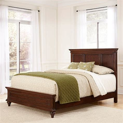 colonial bedroom furniture early american furniture styles colonial style bedroom