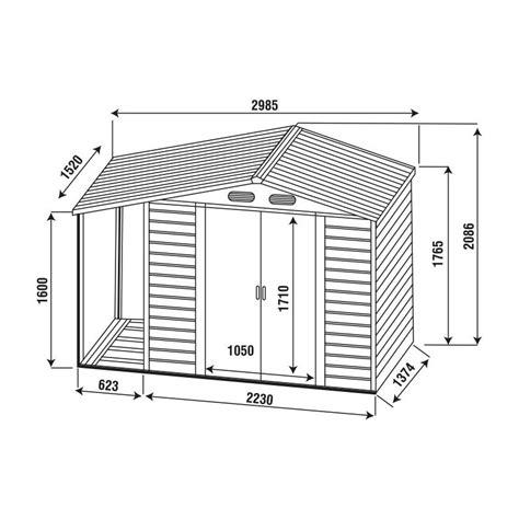 tettoia lamiera tettoia in lamiera 28 images cisterne per gasolio