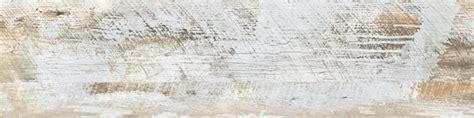 Holz Optik Fliesen 787 by Bodenfliese Arpa Expo Multicolor 19x79 Cm G 252 Nstig