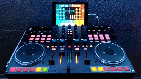 Dj Player dj player wallpaper gallery