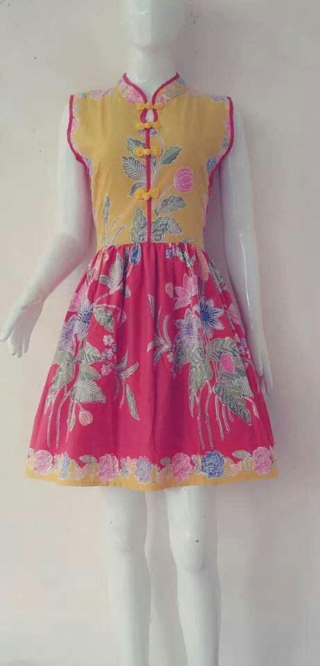 gaun pesta princess cheongsam 17 best images about dress on