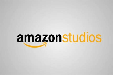 amazon media room images logos amazon studios names heather schuster head of unscripted