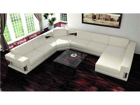 U Shaped Sofa Design Comfortable by 1000 Ideas About U Shaped Sectional On U