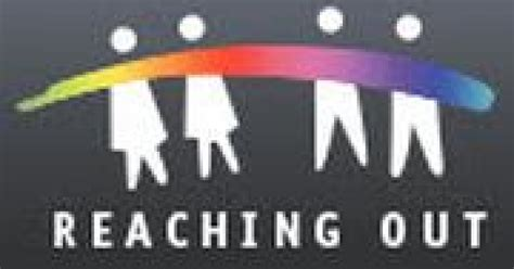 Lgbt Mba Conference 2015 by Reaching Out Lgbt Mba Conference To Go Purple For