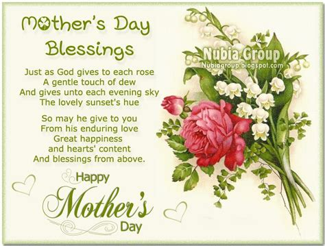 christian mothers day s day blessing s day pinnings