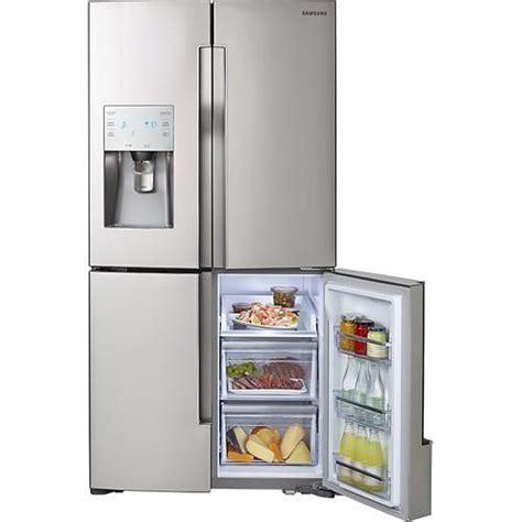 samsung 31 6 cu ft door refrigerator samsung 31 7 cu ft 4 door door refrigerator