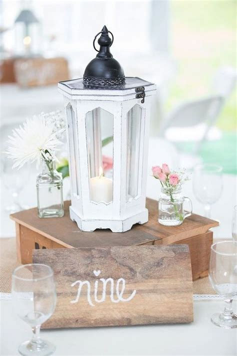 table number centerpieces 97 table lanterns for wedding centerpieces bridal