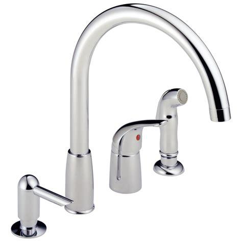 Delta Kitchen Faucet Cartridge Delta Single Handle Kitchen Faucet Cartridge Leaking Outdoor Faucet