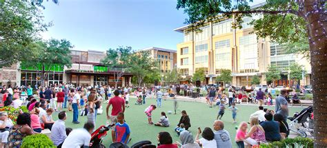 yard house city centre outdoor shopping in houston our blog ulr properties