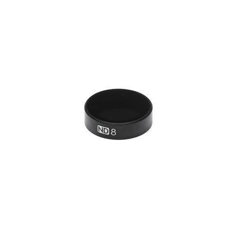 Dji Mavic Nd Filter Set Nd4 Nd8 Nd16 dji mavic air nd filter set mit nd4 nd8 nd16 part 8 zubeh 214 r