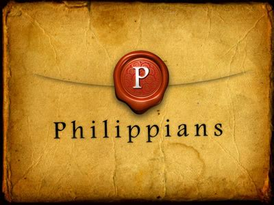 attitude a study in philippians books philippians 3 1 11 thanking god for gospel partners