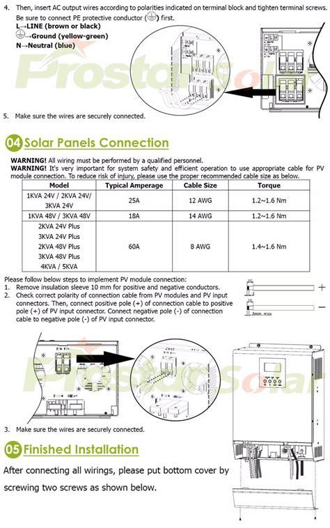 modbus plus wiring diagram