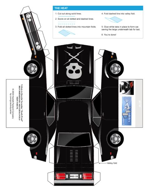 car paper model templates search results calendar 2015