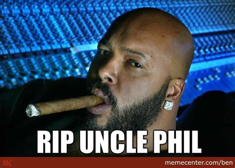 Uncle Phil Meme - james avery uncle phil in the fresh prince of bel air