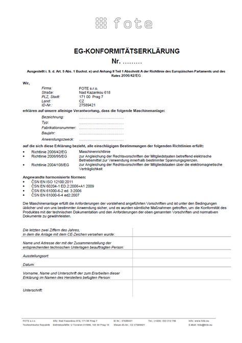 Bewerbung Anschreiben Qm Qm Musterhandbcher Zur Iso 9001 13485 50001 Und Anderen Normen Vorlage Dokumentation Eks